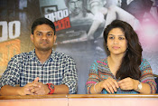 Bhoo movie success meet photos-thumbnail-10