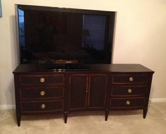 Craigslist Austin Furniture By Owner