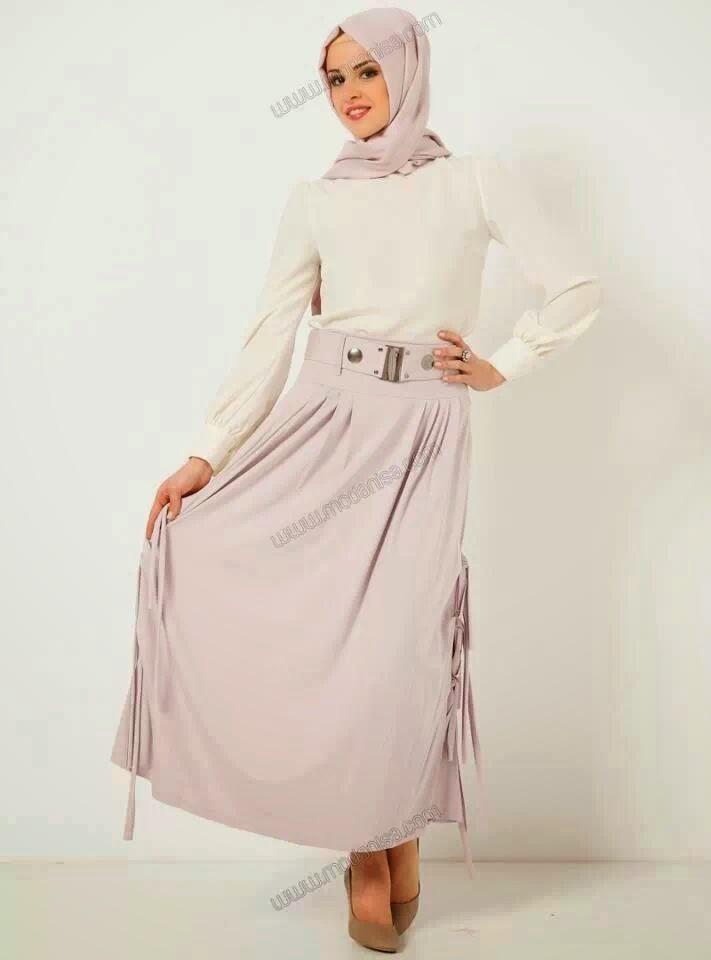 hijab-moderne-image