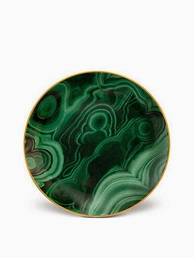 https://au.amara.com/products/malachite-canape-plate-set-of-4