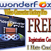 Wonderfox Video Converter Factory Pro With Legal Registration Code