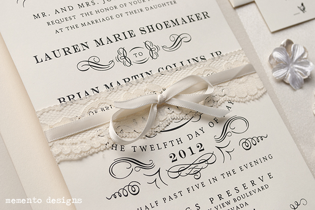 Plan A Wedding On A Budget All That Is Beautiful And Vintage