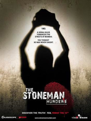 Free Get DVD Rip The Stoneman Murders (2009)