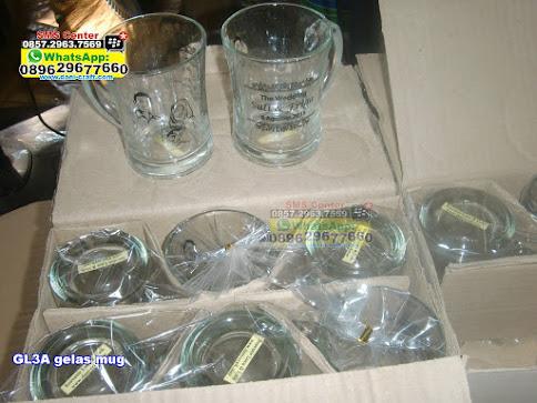 gelas mug murah