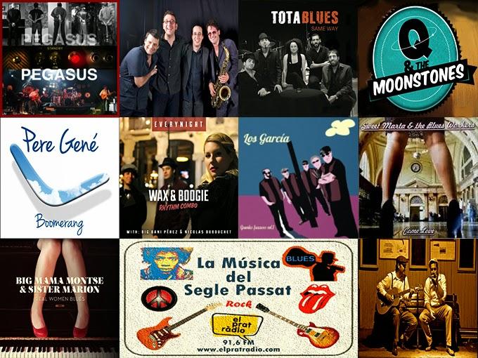 http://www.goear.com/playlist/2bc8d7e/lmsp-24072014-ultimo-temporada