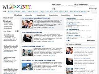 http://3.bp.blogspot.com/-bvI3DgQweg0/TZnjynBJNmI/AAAAAAAAIZ8/PXYQGL43KNY/s400/Zoom%2BMagazine%2B2.jpg