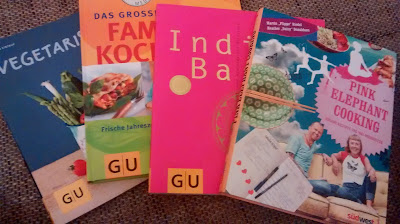 Mit Kind in Berlin Elternblog Backen mit Kind Runzelfuesschen