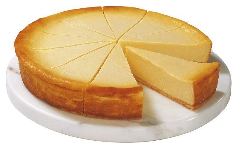 Рецепт чизкейка в домашних условиях пошагово с сыром филадельфия