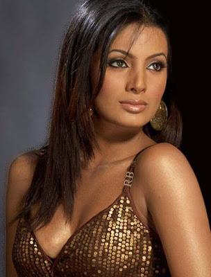 Geeta Basra sexy picture