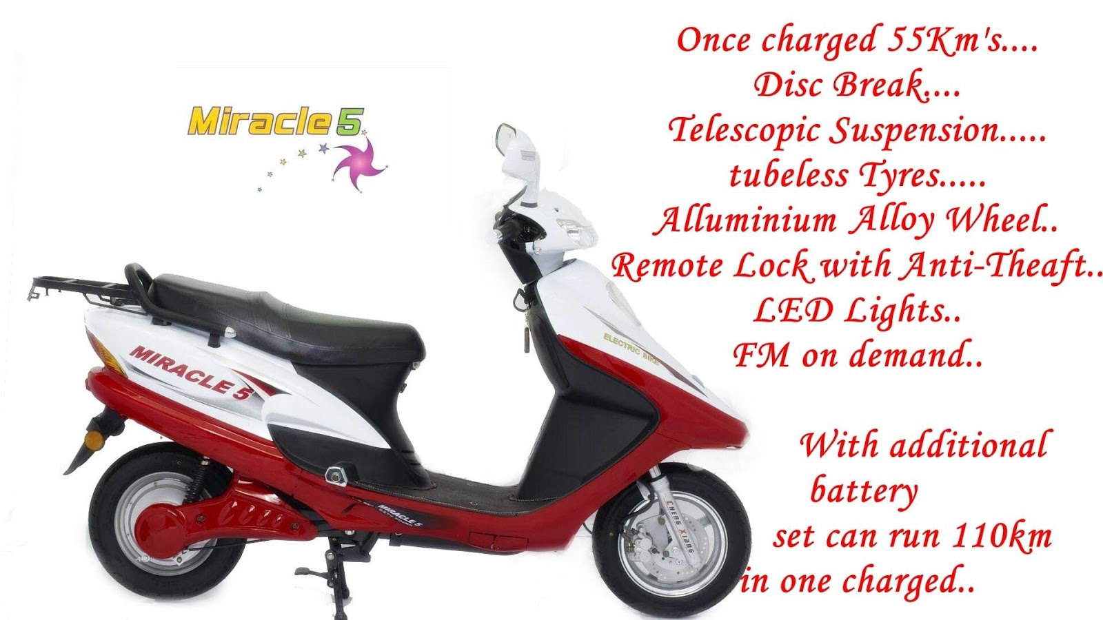 Electric Bikes Scooters In India Miracle5 Scooter Wiring Schematic For Sale The Motor Controller Acts As Brain Of Ev And Incorporates Sophisticated Electronic Technology Accelerator Is Located On Right Hand Side Grip