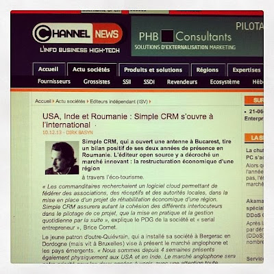 http://www.channelnews.fr/actu-societes/57-editeurs-independant-isv/17707-usa-inde-et-roumanie-simple-crm-souvre-a-linternational.html