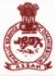 Assam PSC Admit Card 2015 Download Available at apsc.nic.in