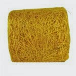 http://shop.tmigifts.com/4-x-10-yds-designer-netting-banana-weave-gold-br40017/dp/4608
