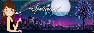 Spellbound By Books