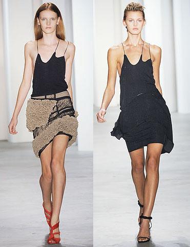 http://3.bp.blogspot.com/-bvMKR_P1big/TyZtDcuk3UI/AAAAAAAAMFc/nkmWHG5g_4k/s1600/tendencias-moda-verano-2010-3.jpg