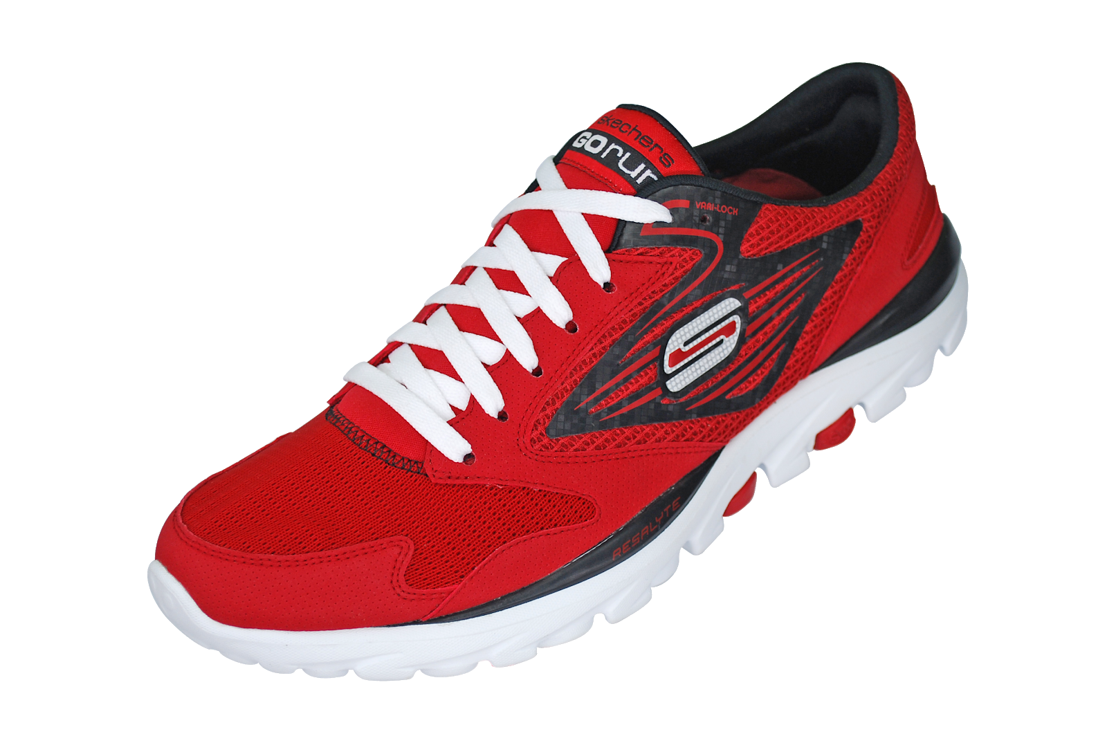a cebu events blog skechers running shoes. Black Bedroom Furniture Sets. Home Design Ideas