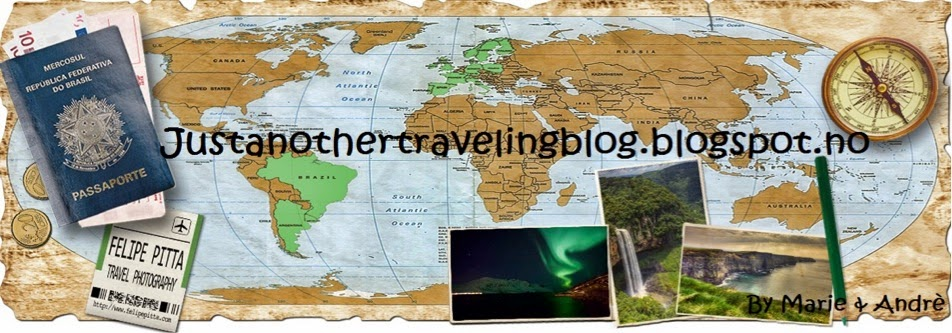 www.justanothertravelingblog.blogspot.com