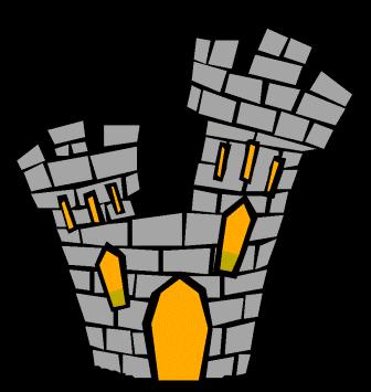 Skolēnu Domes logo