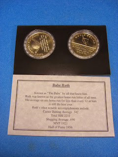 http://bargaincart.ecrater.com/p/19100341/babe-ruth-shining-stars-of-baseball?keywords=BABE+RUTH+%22Shining+Stars+Of+Baseball%22+Commemorative+Proof+Collection+Coin+Set#
