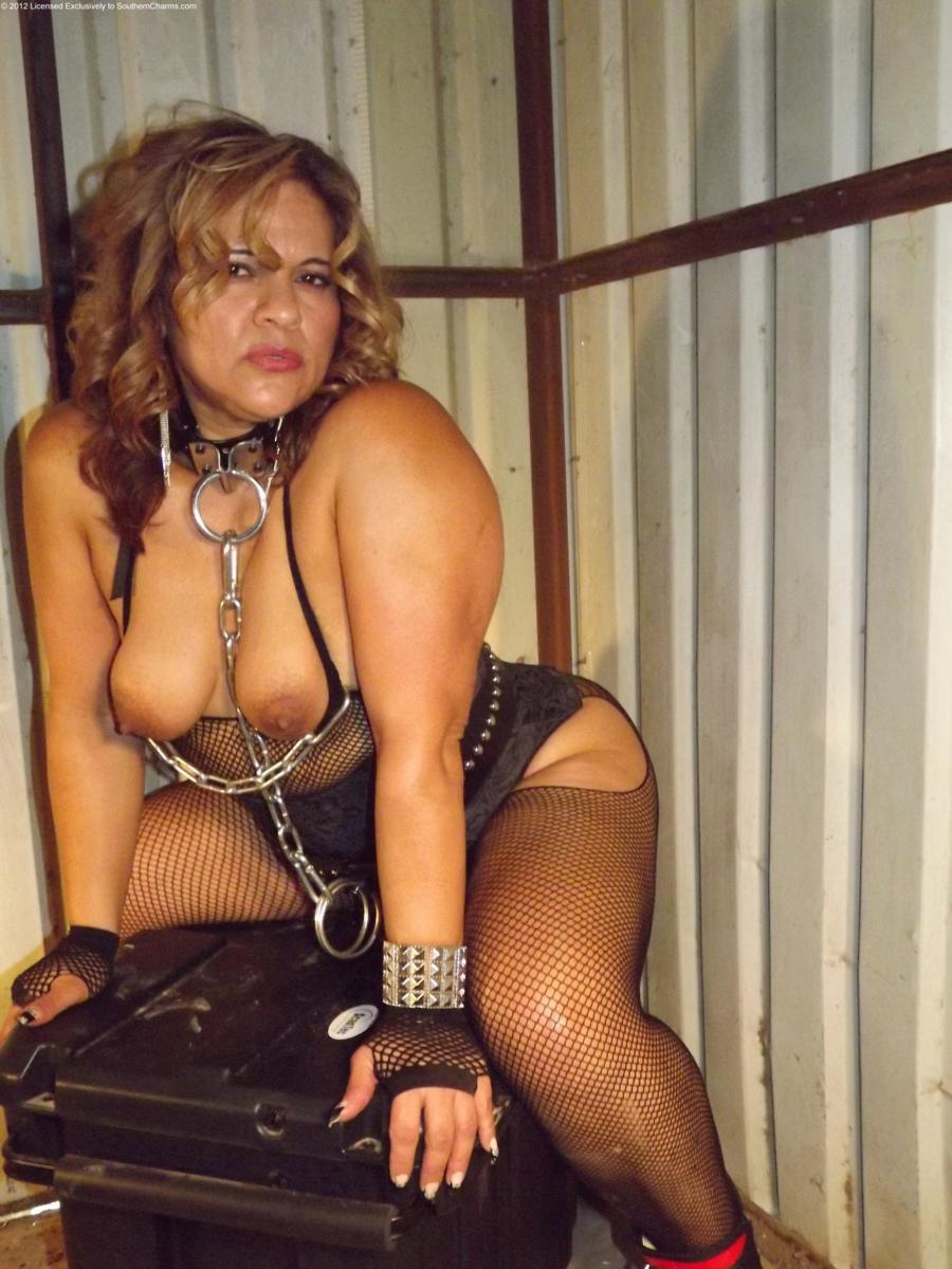 robots prostitutas prostitutas vice