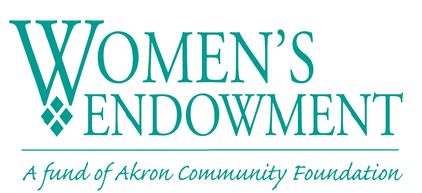 Women's Endowment Fund