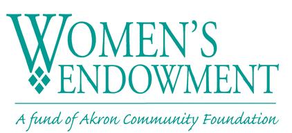 Women's Endowment Fund