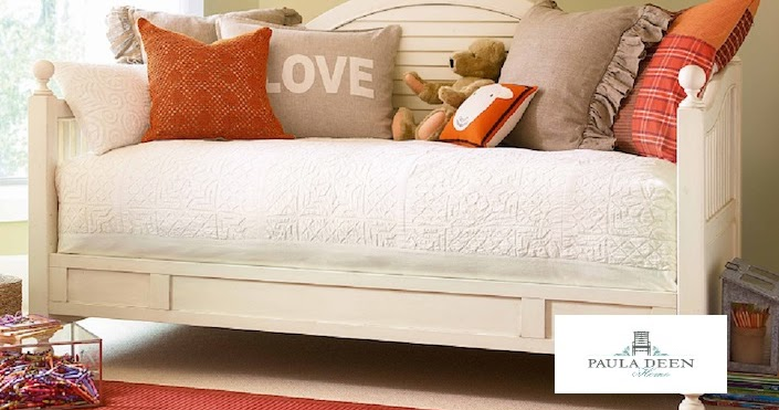 Cheap Bedroom Furniture Stores  Bedroom Furniture High Resolution