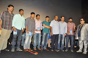 Action 3D movie audio release function photos stills gallery-thumbnail-4