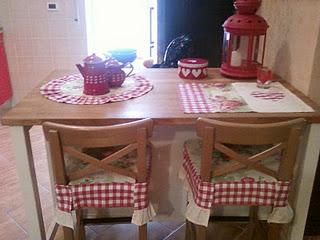 100 love la mia cucina for Sgabelli da cucina ikea