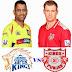 IPL 7 2014 Qualifier 2 Chennai superkings vs Kings XI Punjab (KXIP vs CSK) LIVE score streaming