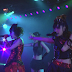 AKB48 - Junjou Shugi