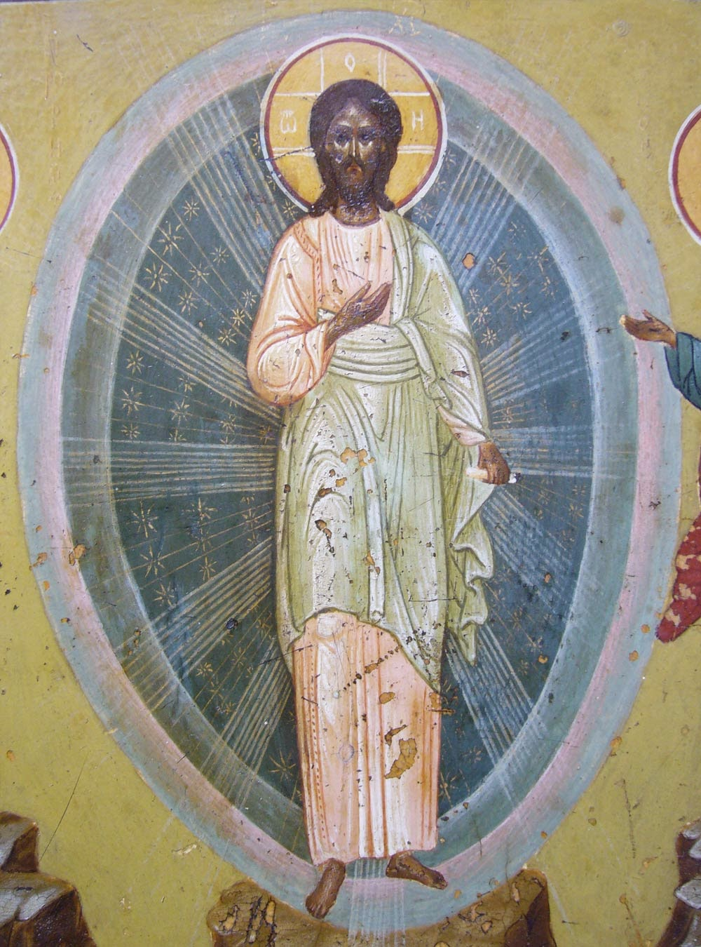 http://planeaddicts.net/pictures/christ-in-a-mandorla-from-the-transfiguration-icon/