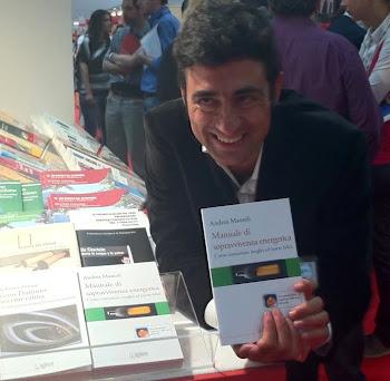 Torino, XXIV Salone Internazionale del Libro