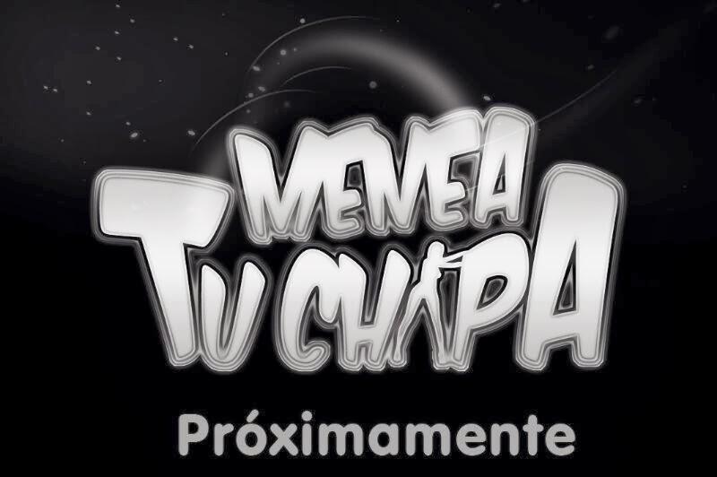 Menea Tu Chapa Madrid