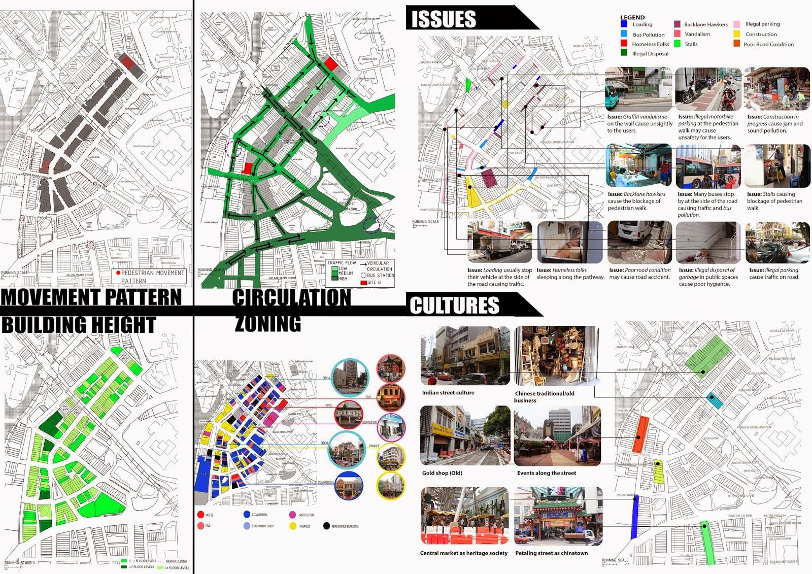 Taylor 39 s university architectural e portfolio july 2014 for Site design architecture