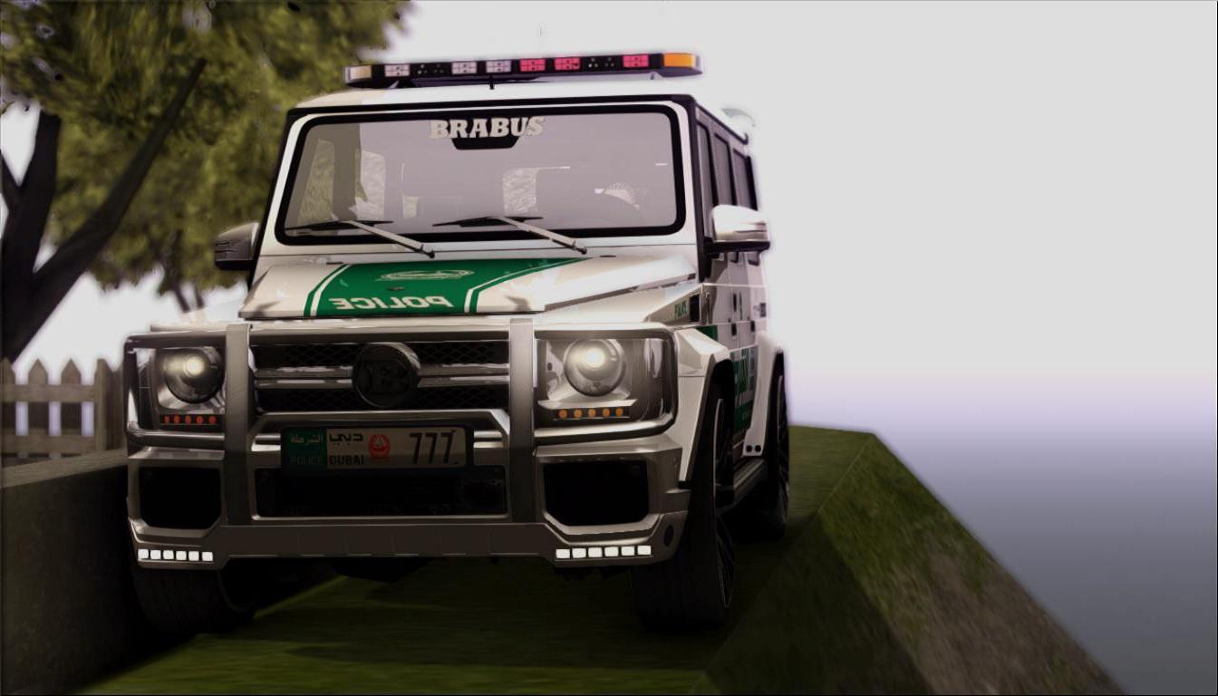 2014 New Models Car In Dubai.html | Autos Weblog