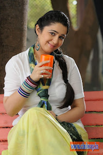 Charmi-Cute-Stills