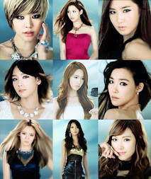 : : SNSD_Sone : :