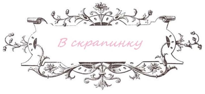 Алла Сайфутдинова