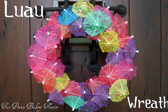 luah-party-wreath