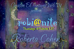 robi@nite is on HIATUS