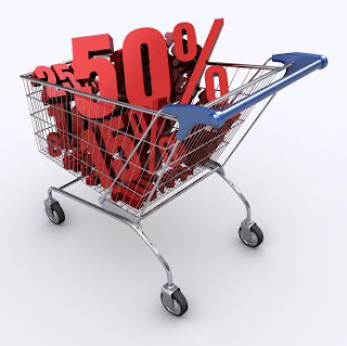 Top shopping deal sites in India