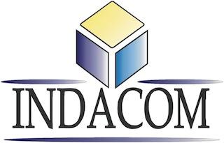 Estudio Ingenieria Indacom