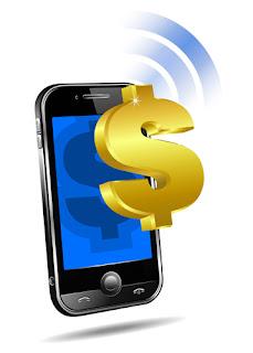 dinero-telefono
