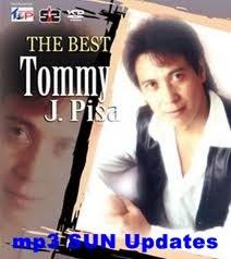 mp3 SUN Updates: DOWNLOAD LAGU POP KENANGAN TOMMY J PISA