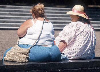 Study predicts adult obeSity prevalence in almost all European countries by 2030