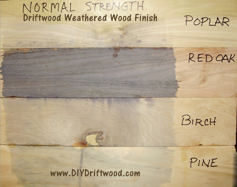 Gorgeous Shiny Things Product Review Diy Driftwood And A