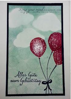 Partyballons-birthday-Geburtstag