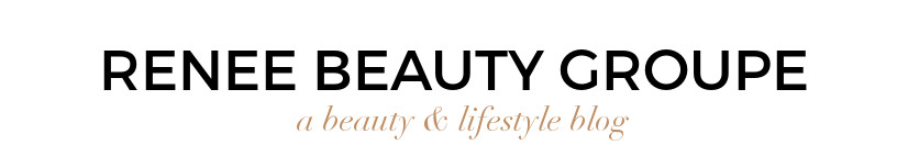 Renee Beauty Groupe