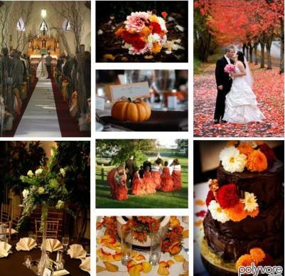 Autumn Weddings8